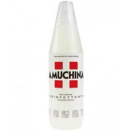 AMUCHINA 100% CONC 1LT PROMO