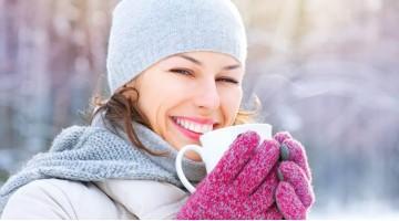 Scopri gli integratori naturali anti freddo per la pelle!