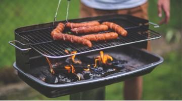 Sostanze tossiche e cancerogene: tutta la verità su quello che mangiamo!