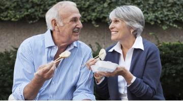 Colesterolo alto: spesso è un buon segno!