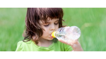 Rischio Disidratazione in Estate: impara a riconoscere i Sintomi