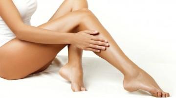 Lotta alla ritenzione idrica: scopri i rimedi naturali per drenare le gambe!
