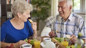 Glicemia: come abbassarla con erbe e spezie