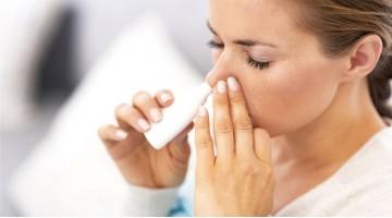 Integratori immunostimolanti: a cosa servono, perché è importante prenderli ora