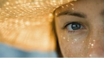 Le infezioni della pelle più frequenti in estate ed i rimedi naturali per combatterle
