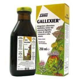 GALLEXIER-SCIR 250ML CARCIO