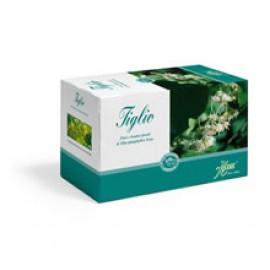 TIGLIO TISANA 20 BS       -ABOCA