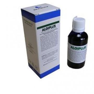 ALGIPLUS GTT 50 ML
