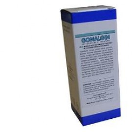 GONALGIN GTT 50 ML