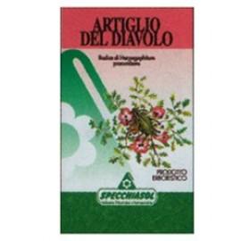 ARTIGLIO DIAV ERBE 80CPS SPECCH