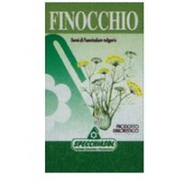 FINOCCHIO ERBE 80CPS SPECCH