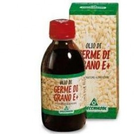 GERME GRANO OLIO 170ML SPECCH