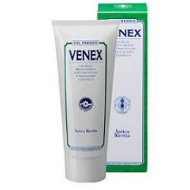 BENEX GEL FREDDO VENE 200ML