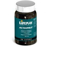 ACTIDOPHILUS 50CP  LIFEPLAN