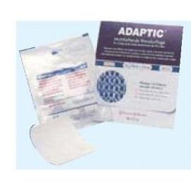 ADAPTIC MED STER 7,6X20,3CM 10PZ