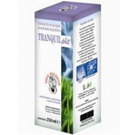 TRANQUILPHIT TIGLIO 250ML