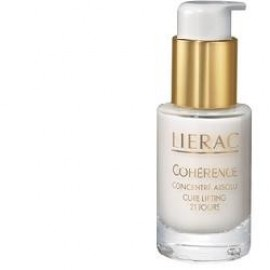 COHERENCE ABSOLU 30ML