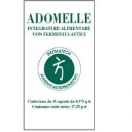 ADOMELLE INTEG 30CPS