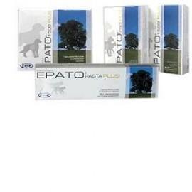 EPATO 1500 PLUS 120 CPR CANE