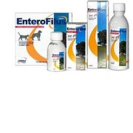 ENTEROFILUS-OS FL 100 ML VET