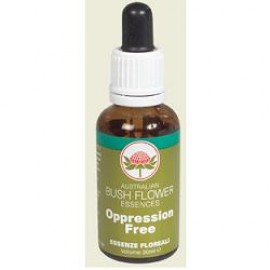 OPPRESSION FREE ESS AUSTRAL 30ML