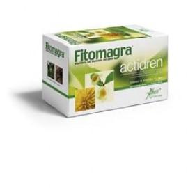 FITOMAGRA ACTIDREN 20FILT 36G