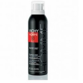 VICHY H GEL RASAGE PS 150ML