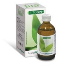 FITOSIN  8 50ML GTT