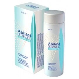 ABILAST-BIOGEL DET INT 200ML