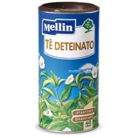 THE-MELLIN BARATTOLO 200GR