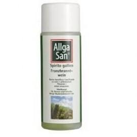 ALLGA SAN SPIRITO GALLICO250ML