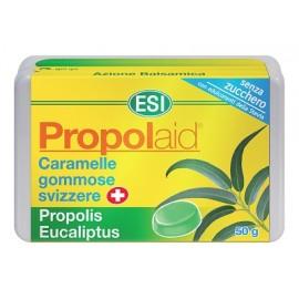 PROPOLAID CARAM EUCAL+PROP 50G