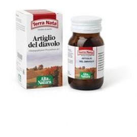 ARTIGLIO DIAV 100CPR 400MG