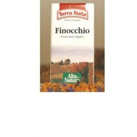FINOCCHIO 100CPR 400MG