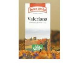 VALERIANA 100CPR 400MG