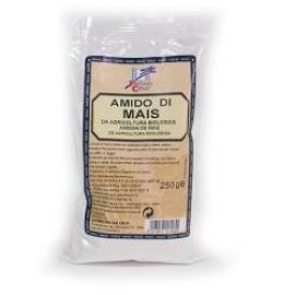 AMIDO MAIS 250G FINESTRA