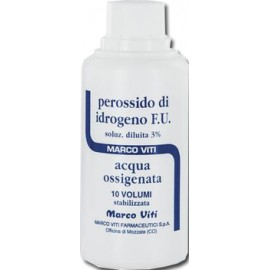 ACQUA-OSS 10VOL 100ML VITI
