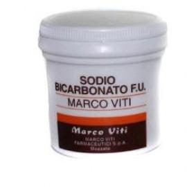 SODIO-BICARB FU 100G BAR VITI