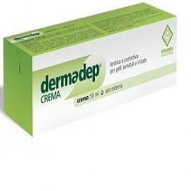 DERMADEP CREMA 50ML