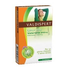 VALDISPERT GIORNO 40CPR 25,8G