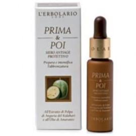 PRIMA & POI SIERO ANTIA PROT28