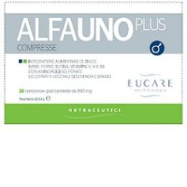 ALFAUNO PLUS INTEG 36 CPS