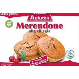 AGLUTEN MERENDONE CIL 210G