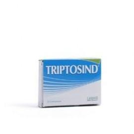 TRIPTOSIND 30CPR