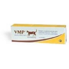 VMP-PASTA GATTI TUBO 50 ML