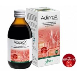 ADIPROX FITOMAGRA CONC FLUID320