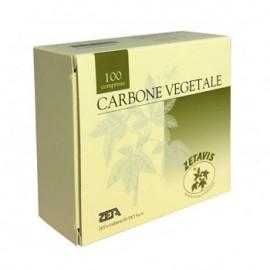 CARBONE-VEG 40 CPR ZETA