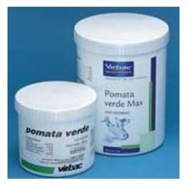 POMATA-RISOLVENTE VERDE 450G