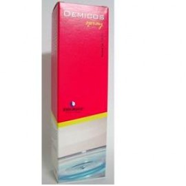 DEMICOS SPRAY 125ML