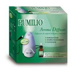 PUMILIO AROMA DIFFUSER
